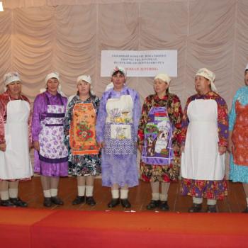 Янагушевский СК
